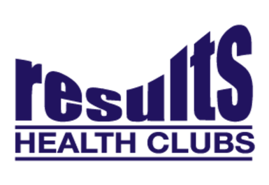 Results Health Club Fleet Image 3 of 10