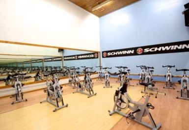 Image result for sale leisure centre
