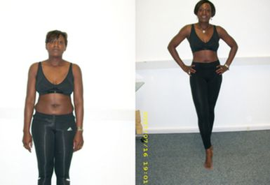 educogym Canary Wharf (Personal Training) Image 5 of 6