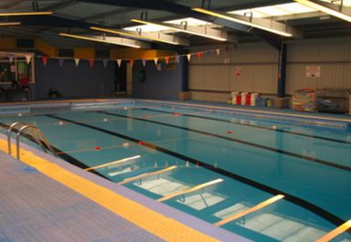 Results health club bracknell flexible gym passes rg12 bracknell for Abingdon swimming pool opening times