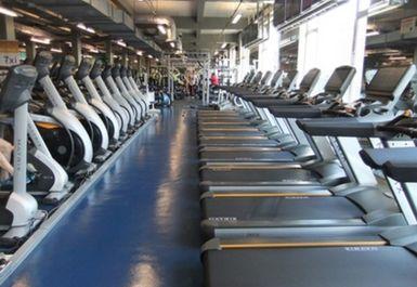 Soho Gyms Camden Image 3 of 7