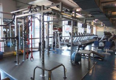 Soho Gyms Camden Image 7 of 7