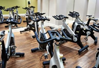 Sports Direct Fitness - Newark Image 2 of 3
