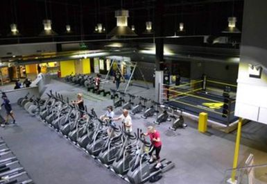 Xercise4Less Castleford Image 1 of 6