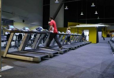 Xercise4Less Castleford Image 6 of 6