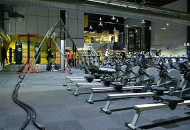 Xercise4Less Castleford Image 3 of 6