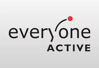 Everyone Active Horfield Leisure Centre Image 9 of 9