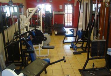 Body Flex Gym Image 2 of 8