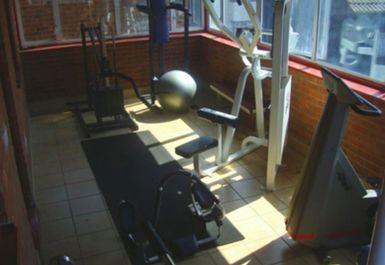 Body Flex Gym Image 3 of 8