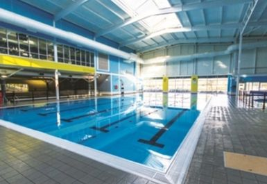 Total fitness altrincham flexible gym passes wa14 - Altrincham leisure centre swimming pool ...