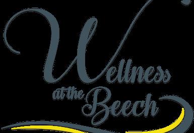 Wellness at the Beech