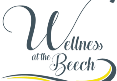 Wellness at the Beech Image 3 of 8