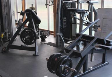 Letchworth Fitness