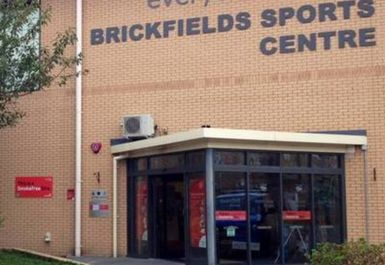 Everyone Active Brickfields Sports Centre Image 10 of 10