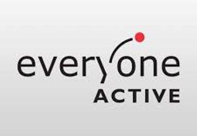 Everyone Active Henbury Leisure Centre