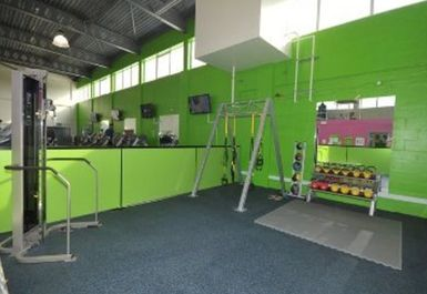 Fit4less Hartlepool Image 3 of 6