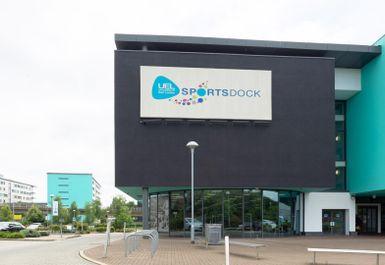 SportsDock