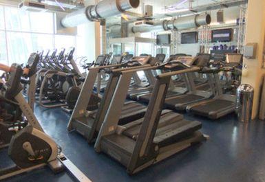 Soho Gyms Borough Image 2 of 4