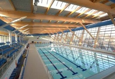 liverpool aquatics centre flexible gym passes l15 liverpool. Black Bedroom Furniture Sets. Home Design Ideas