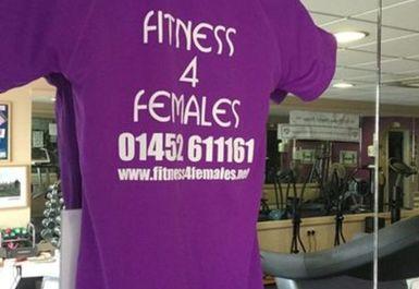 Fitness4Females
