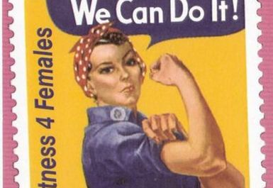 Fitness4Females Image 1 of 8