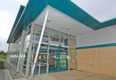Fishguard Leisure Centre Image 4 of 5