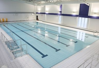 Waddon Fusion Swimming Pool - Best Foto Swimming Pool and ...