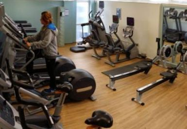 Cefn forest leisure centre flexible gym passes np12 - Blackburn swimming pool opening times ...