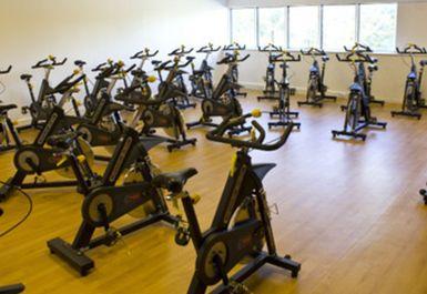Blantyre Leisure Centre