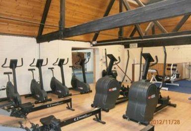 Bodywize Gym & Fitness Image 6 of 10