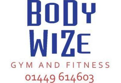 Bodywize Gym & Fitness Image 9 of 10