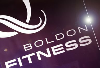 Boldon Fitness Club at The Quality Hotel Boldon