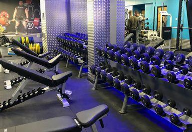 Dream Fitness Bognor Regis  Image 1 of 6