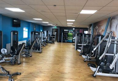 Dream Fitness Bognor Regis  Image 3 of 6