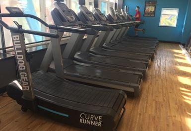 Dream Fitness Bognor Regis  Image 5 of 6