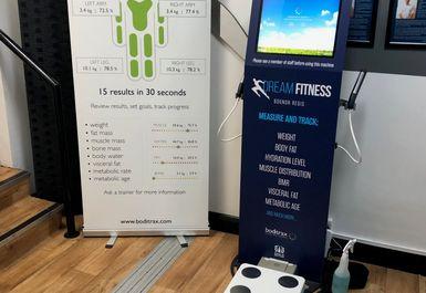 Dream Fitness Bognor Regis  Image 6 of 6