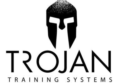 Trojan Training Image 2 of 2