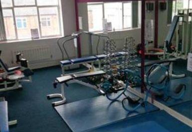 Base Fitness