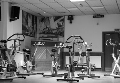 Porthcawl Health and Fitness Image 2 of 6
