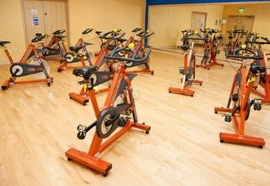 Pulse Sports and Fitness Bradford Image 5 of 7