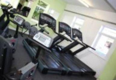 River Lane Gym Image 3 of 7