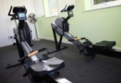 River Lane Gym Image 4 of 7