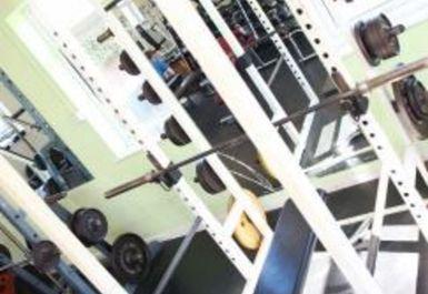 River Lane Gym Image 5 of 7