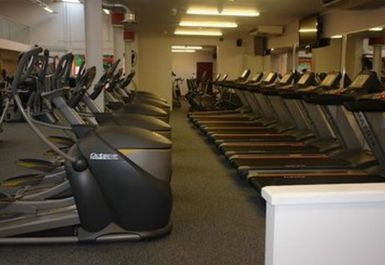 Snap Fitness Sittingbourne Image 3 of 6