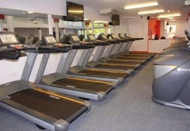 Snap Fitness Sittingbourne Image 6 of 6