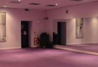 Gym and Tonic Uttoxeter Image 5 of 6