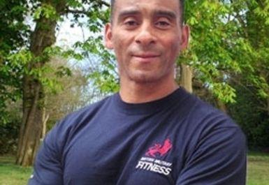 British Military Fitness Blackheath Image 6 of 6
