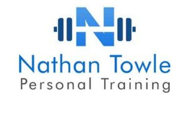 Nathan Towle Fitness Image 5 of 5