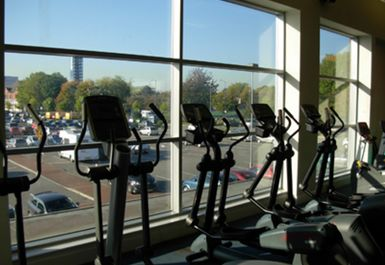 North city family fitness centre flexible gym passes m9 manchester for Gyms in manchester city centre with swimming pools