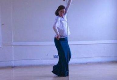 Flamenco Con Gusto